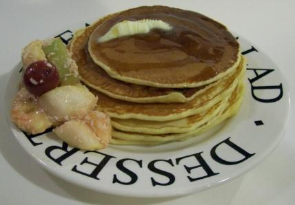 pancakes11