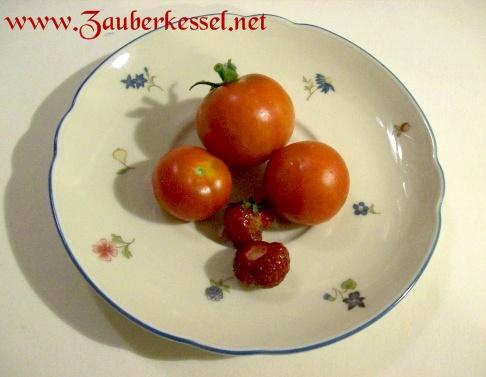 Gartenbeute_bs