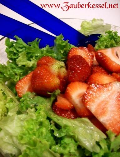 erdbeer_salat_s