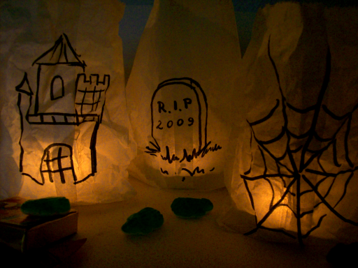 Halloween_Windlicht