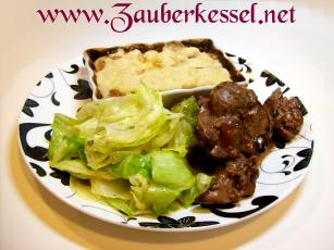Kartoffelgratin_Leber_Salat_bs