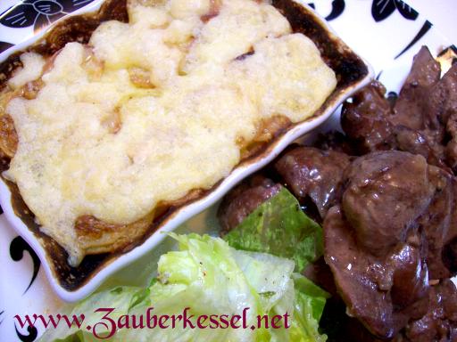 Kartoffelgratin_bs