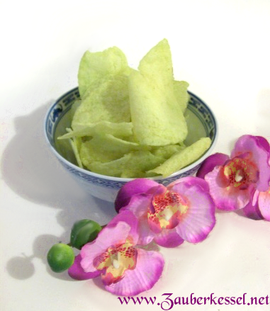Wasabi_Chips_bs