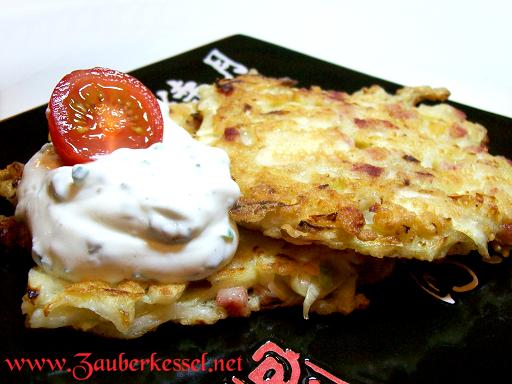 Okonomiyaki_bs